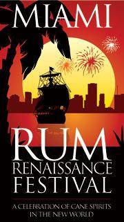 dood door rum